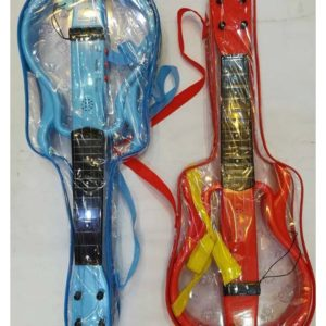 Hot Style Kids Musical Instruments Guitar Made In China