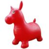 Inflatable Jumping Horse Hopper