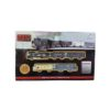 Kids Express Railway Train Set