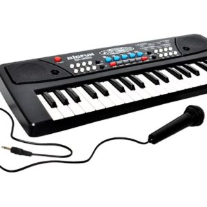 Latest 37 Key Piano Keyboard Toy