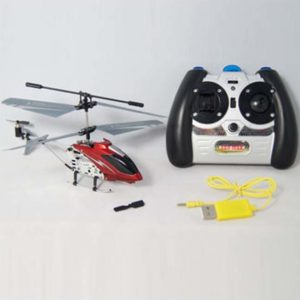 RC Toys Double horse 9104 71cm 3.5CH RC Helicopter