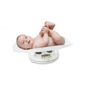 BF2051 child weight double weight scale