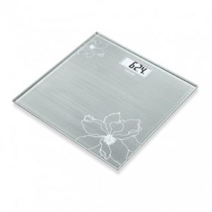 Beurer GS 10 – Glass Scale