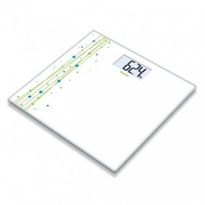 Beurer GS 201 – Glass Scale