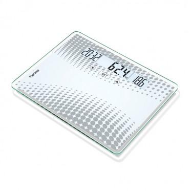 Beurer GS 51XXL – Glass Scale