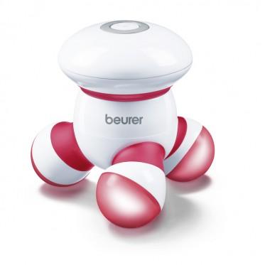 Beurer MG 16 – Body Massage