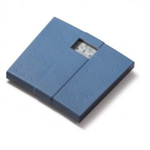 Beurer MS 01 Blue – Mechanical Scale