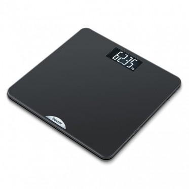 Beurer PS 240 – Digital Rubber Scale
