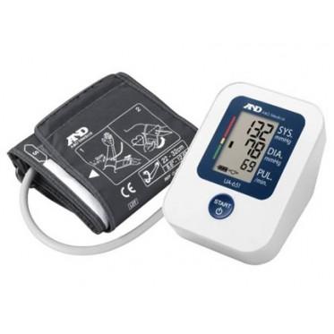 Blood Pressure Monitor Digital UA-651 A&D JAPAN