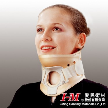 Cervical Orthotic