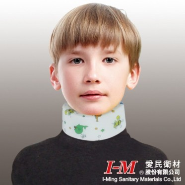 Children s Soft Collar