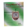 EasyMate G – Blood Glucose Monitoring System