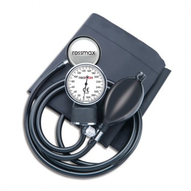 GB Series Aneroid Sphygmomanometer