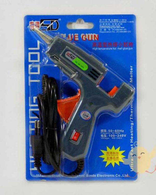 Glue Gun SD-A601