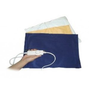Heating Pad BE-220 Besmed