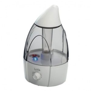Laica Ultrasonic Humidifier HI3013