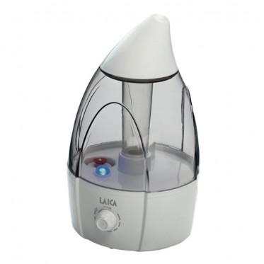 Laica Ultrasonic Humidifier HI3013
