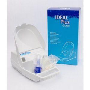 Nebulizer Ideal Plus