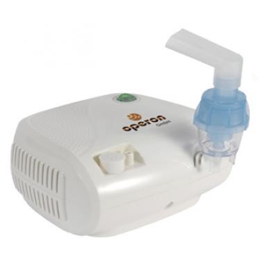 Operon Nebulizer ULTRA-NEB