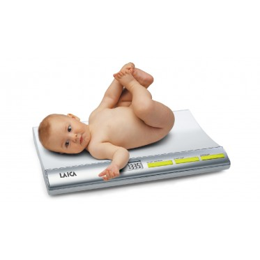 PS3001 baby scale