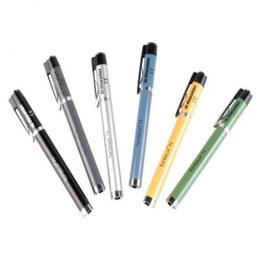 Pen Light Riester