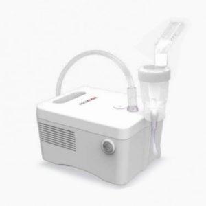 Rossmax NJ100 Pro Piston Nebulizer