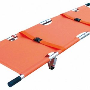 Stretcher 2 – Fold Type YXH-1F1
