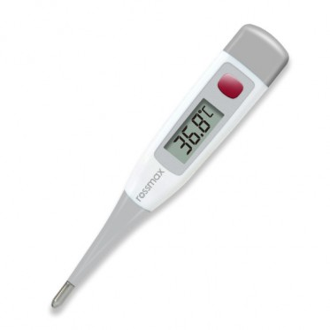 TG380 Flexible Thermometer